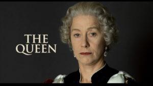 the_Queen brexit