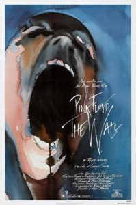 the_wall_film