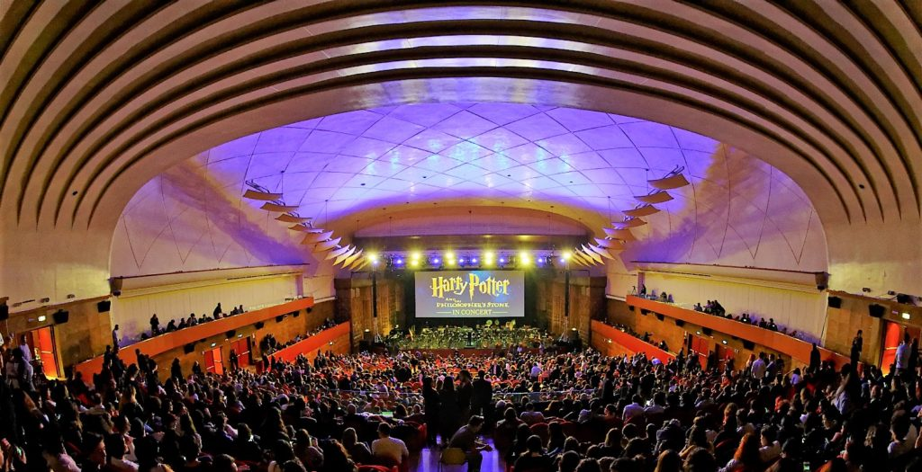 harry-potter-magia-in-concerto
