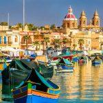 Vacanze 2017: le preferenze degli italiani