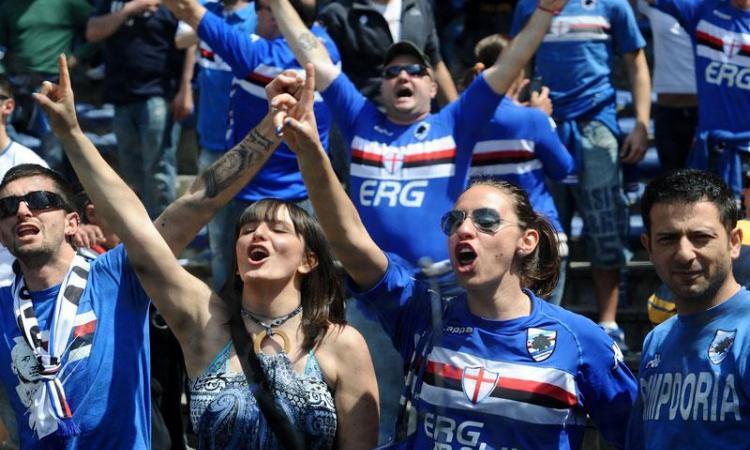 Donne allo stadio. Il calcio è davvero per tutti?