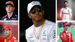 Gp di Abu Dhabi: bilanci in F1 del 2019 e occhio al 2020