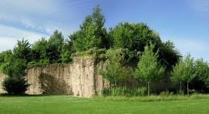 Giardini di Valloires (Argoules)