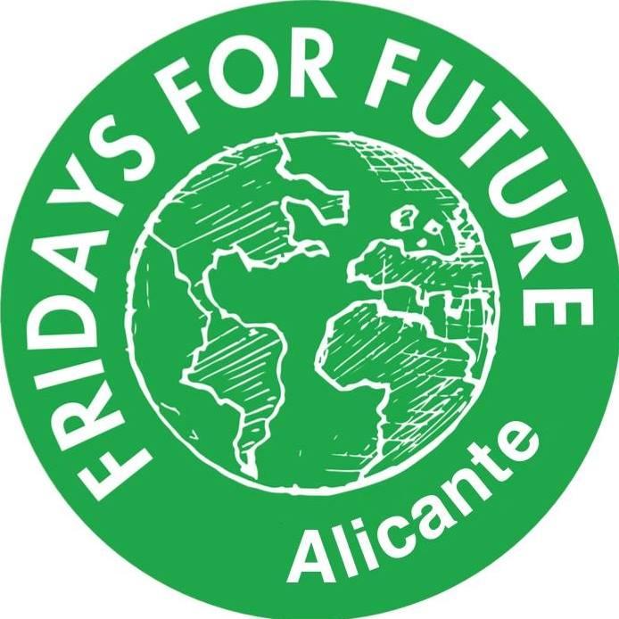 Fridays For Future Alicante