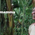 festa della mamma e sostenibilità: tornano i consigli di OpenMag