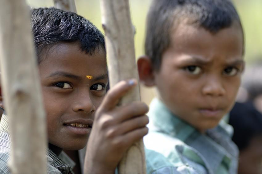 Giornata internazionale contro il lavoro minorile, le stime di Fairtrade