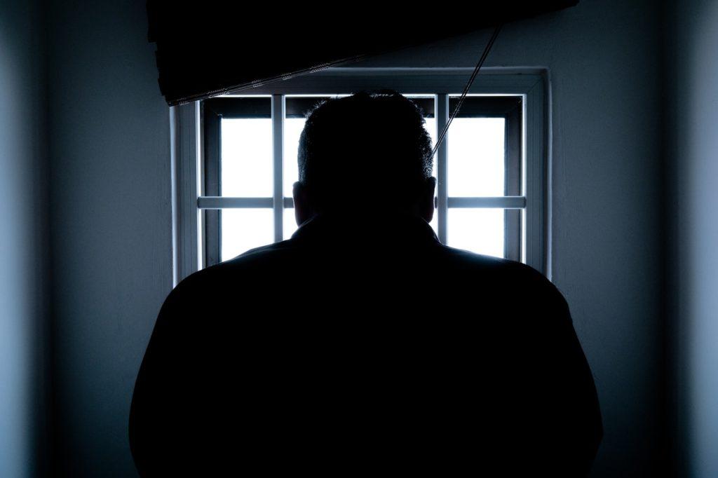 Crimini d'odio in Italia: una diversa narrazione