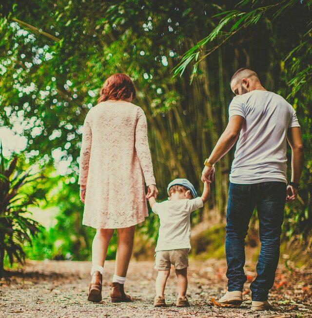 Assegno temporaneo INPS, un sostegno alla genitorialità